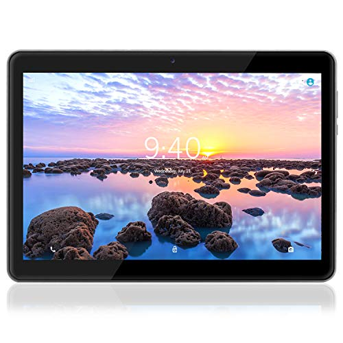 tablet 32gb 10 pollici LNMBBS Tablet 4G LTE
