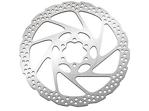 shimano-disco-freno-deore-sm-rt56-disco-freno-6-fori-argento-silber-m-180-mm