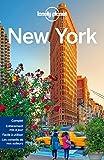 New York City - 9ed