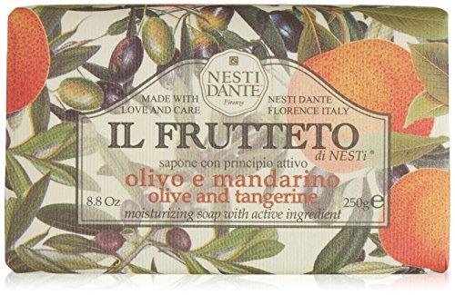 nesti-dante-6641-04-il-frutteto-olive-tangerine-seife