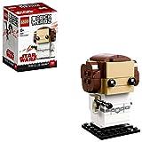 LEGOBrickHeadz Prinzessin Leia Organa (41628) ? Star-Wars-Spielzeug - LEGO