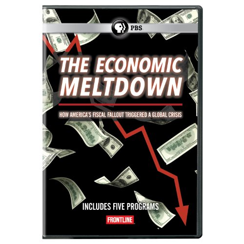 frontline-economic-meltdown-dvd-region-1-us-import-ntsc