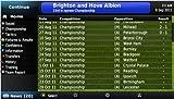 Football Manager 2012 (PSP)