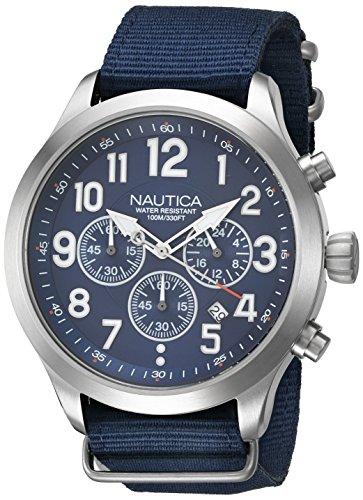 nautica-reloj-hombre-ncc-01-chrono-nai14515g