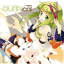 Exit Tunes Presents Gumical Fr