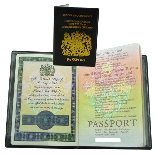brand-new-black-uk-passport-holder-protects-your-passport-from-spill-and-keeps-in-good-condition-cle