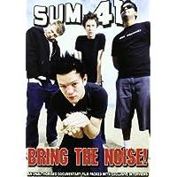 Sum 41 - Bring The Noise! -
