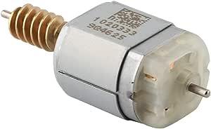 Lenkschloss Für Radmotoren Esl Elektronik