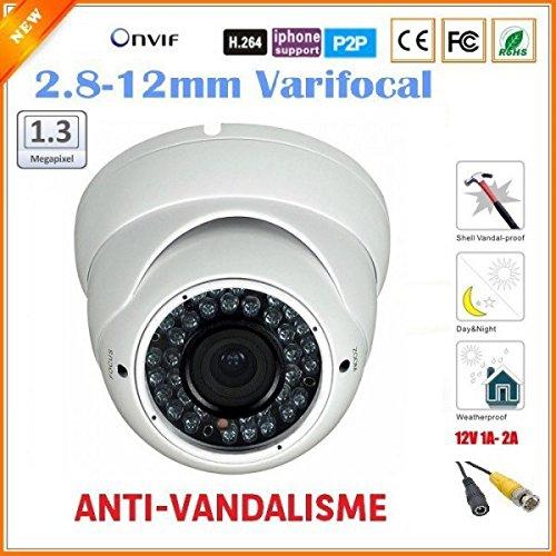Kit-videovigilancia-4-Cmaras-Full-AHD-Sony-960p-13-mp–2000-GB-4-CABLE-de-40-M-pantalla-22