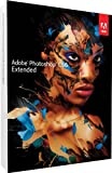 Adobe Photoshop CS6 (Mac) )(Download)