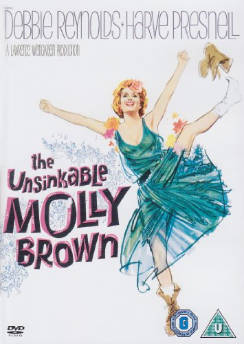 the-unsinkable-molly-brown-import-anglais