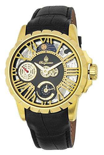Reloj Burgmeister - Hombre BM237-202