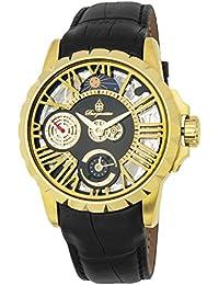 Reloj Burgmeister para Hombre BM237-202
