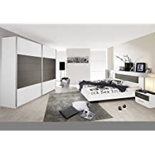 suchergebnis auf f r schwebet renschrank schubladen. Black Bedroom Furniture Sets. Home Design Ideas