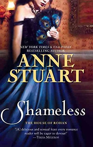 [(Breathless)] [By (author) Anne Stuart] published on (March, 2011)
