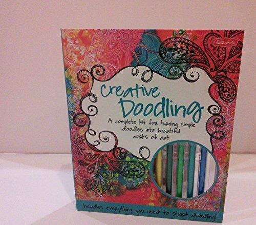 creative-doodling-kit-tj-maxx