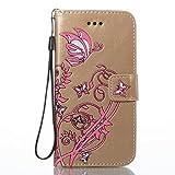 AmberMa, Herren Leichtathletikschuhe color eight iPhone 7