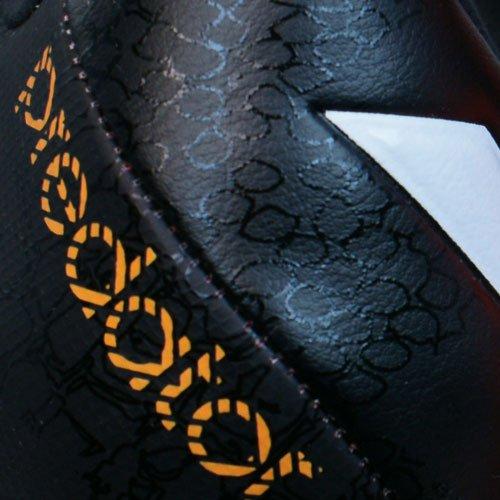 Adidas Predator Instinct AG Core Black M17640 Black