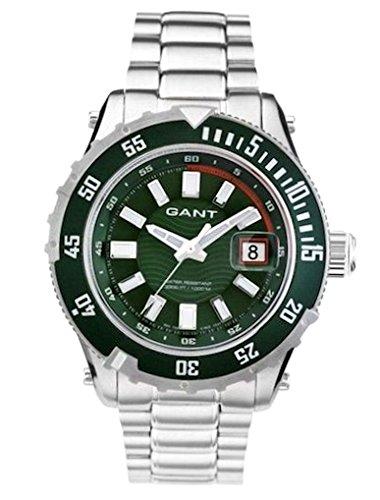 Montre Hommes Gant W70643