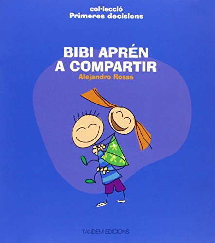 Free Bibi Apren A Compartir Pdf Download Kallistossree