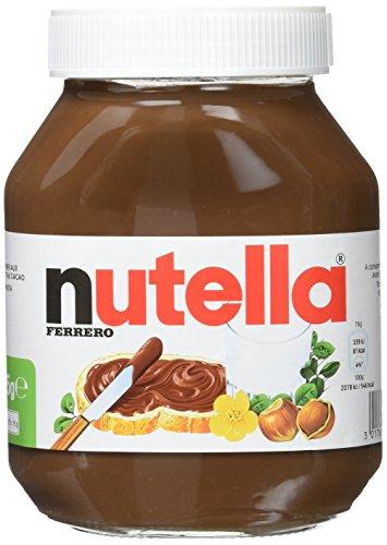nutella-pot-825-g-lot-de-3
