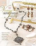 Vintage Impressions Jewellery (Annie's Attic Beading)