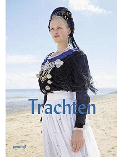 Trachten (Tracht Deutsch)