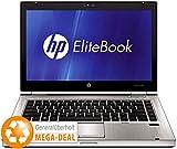 hp Elitebook 8460p,14