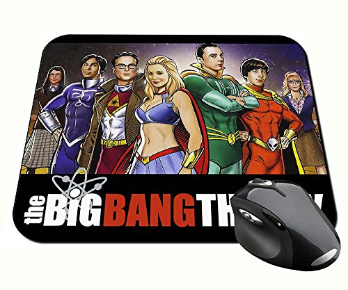 the-big-bang-theory-m-alfombrilla-mousepad-pc