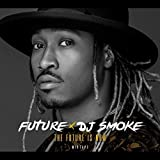 The Future Is Now Mixtape