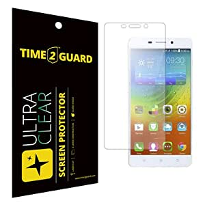Time 2 Guard Ultra Clear Screen Protector For Lenovo A5860