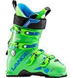 Lange XT Free 130 Skischuhe (Green), MP 29.0