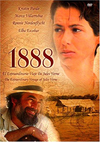 1888-el-extraordinario-viaje-de-la-santa-isabel-dvd-region-1-us-import-ntsc