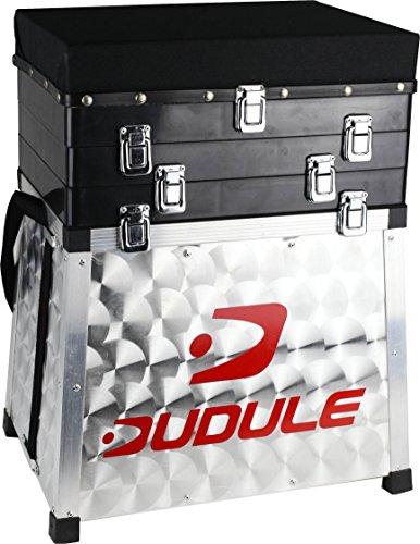 DUDULE PANIER SIEGE 3 CASIERS