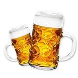 Bier Aroma - Sasami (DE) Größe 1ml