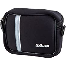 Opticron Universal-Tasche aus weichem Neopren für 32-mm-Porroprisma-Ferngläser