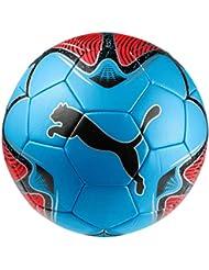 Puma One Star Ball Ballon De Foot Mixte