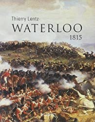 Waterloo : 1815