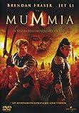 La Mummia - La Tomba Dell'Imperatore Dragone by brendan fraser