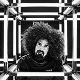 Caparezza (Artista, Collaboratore) | Formato: VinileDisponibile da: 15 settembre 2017Acquista: EUR 45,98