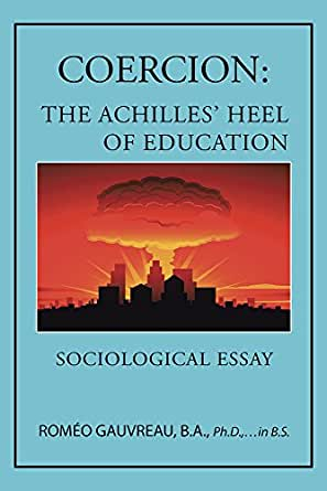 essays on coercion Free coercion papers, essays, and research papers these results are sorted by most relevant first (ranked search) you may also sort these by color rating or.