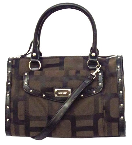nine-west-d-train-bolsa-de-viaje-marron