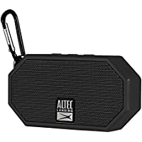 Altec Lansing IMW257 MINI H2O Speaker - Altavoz PC