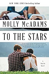 To the Stars: A Thatch Novel by Molly McAdams (2016-02-09)