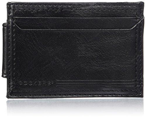 dockers-mens-rfid-blocking-extra-capacity-magnetic-front-pocket-wallet
