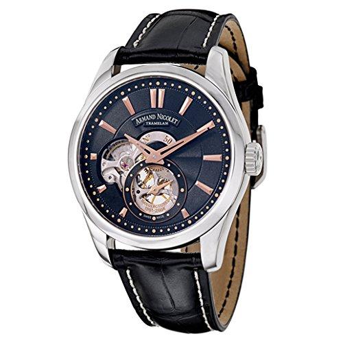 armand-nicolet-l06hommes-de-manuel-montre-a130aaa-ns-p713nr2