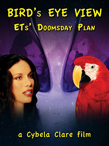 birds-eye-view-ets-doomsday-plan