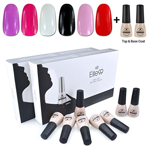 elite99-kit-unas-de-gel-esmalte-semipermanente-8pcs-colore-gel-topbase-coat-shellac-laca-soak-off-to