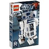 LEGO® 10225 LEGO Creator SW R2 ? D2