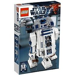 LEGO Star Wars - R2-D2 (10225)